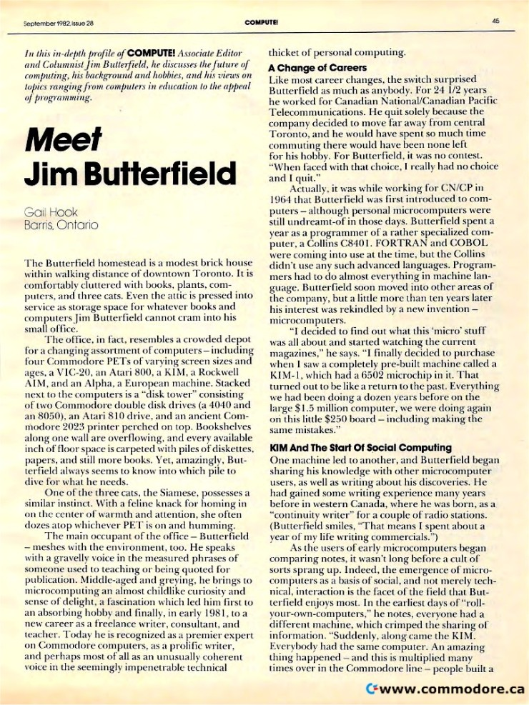 butterfield_interview01