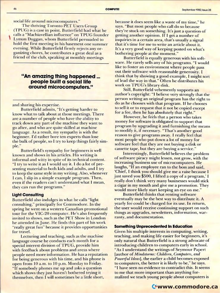 butterfield_interview02
