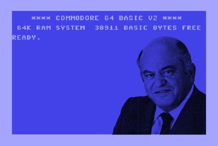 C64_startup_animiert