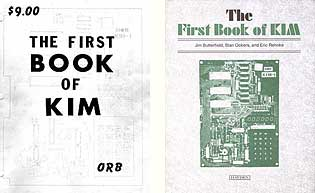 first-book-of-kim