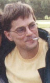 Paul van der Valk