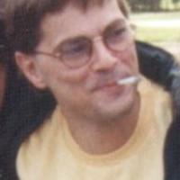 R.I.P Paul van der Valk - Dutch Remarkable  Amiga Composer